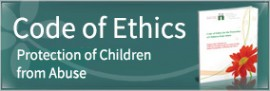 02-code-of-ethics