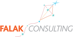 Falak Consulting